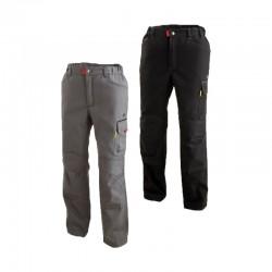 Pantalon de travail GAMEX 2441 Molinel
