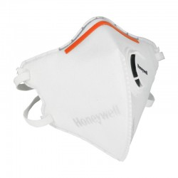 Masque filtrant 2311 Honeywell