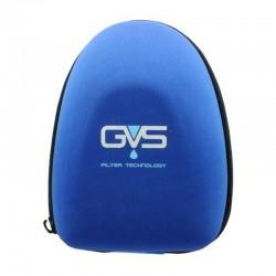 Etui de transport pour masque ELIPSE GVS