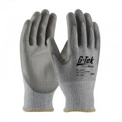 Gant anti-coupure 16-560 G-TEK Polykor PIP