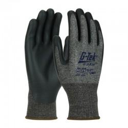 Paire de gant anti-coupure G-TEK Polykor 16-377 PIP