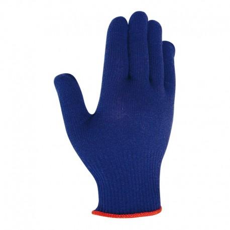 Paire de gant fibre thermique Thermastat 5000B Juba