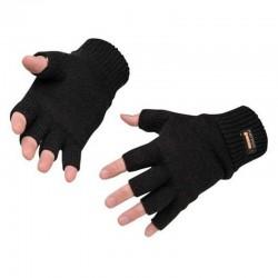 Paire de gant mitaine GL14 Portwest