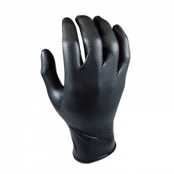 Boite de 50 gants GRIPPAZ 580NR Juba