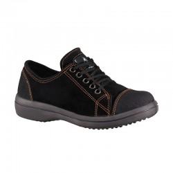 Chaussure de sécurité basse femme VITAMINE S3 SRC Lemaitre