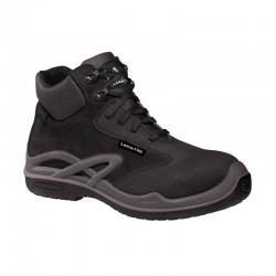 Chaussure de sécurité haute homme ROISSY S3 CI SRC Lemaitre