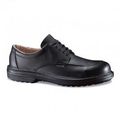 Chaussure basse homme SIRIUS S3 SRC Lemaitre