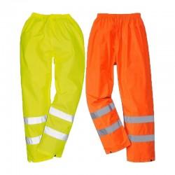 Pantalon de pluie HV H441 Portwest