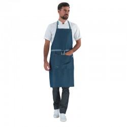 Tablier de cuisine VESALE 9VSACV Lafont