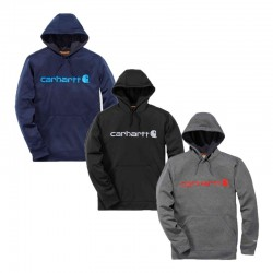 Sweat-shirt FORCE EXTREMES - Carhartt