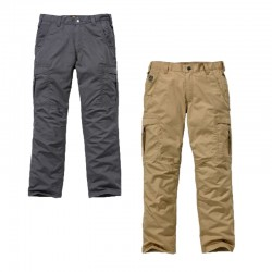 Pantalon FORCE EXTREMES RUGGED FLEX - Carhartt