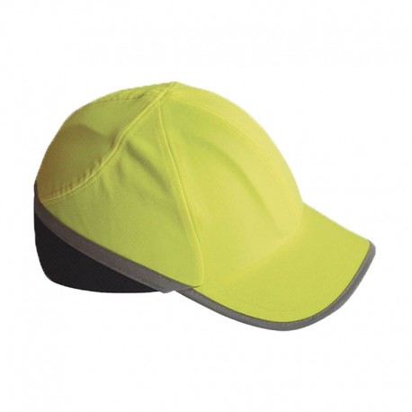 Casquette anti-heurt COQUE ABS PW69 Portwest