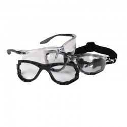 Lunettes de protection SEQUENCE PIP
