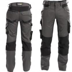 Pantalon DYNAX - DASSY