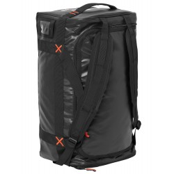 Sac DUFFLE BAG - Helly Hansen