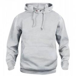 Sweat-shirt BASIC HOODY - Clique