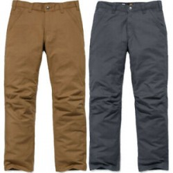 Pantalon FULL SWING CRYDER DUNGAREE - Carhartt