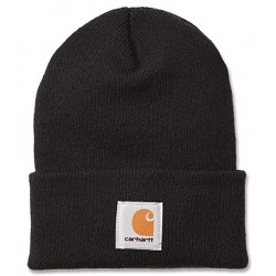 Bonnet WATCH HAT - Carhartt