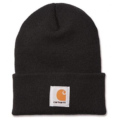 Bonnet WATCH HAT - Carhartt