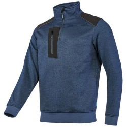 Sweat-shirt ALTON - Sioen