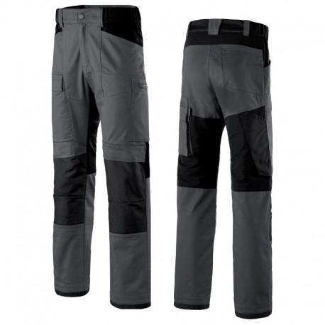 Pantalon sens homme 1EPICH Lafont