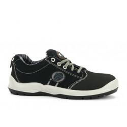 Chaussure CAVOK