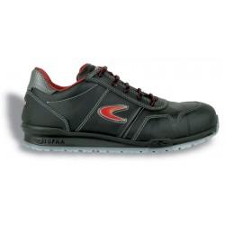 Chaussure ZATOPEK