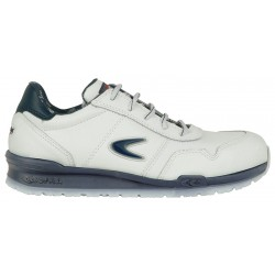 Chaussure NUVOLARI