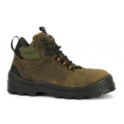 Chaussure de sécurité ARAL S3 - Uniwork