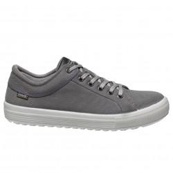 Chaussure VALLEY