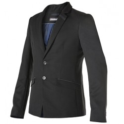 Veste Homme FIT'N BLUE