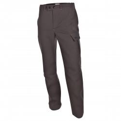 Pantalon OPTIRISK INVICT5S+ 2470