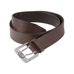 Ceinture DENIM 0313 (Collection PULS)