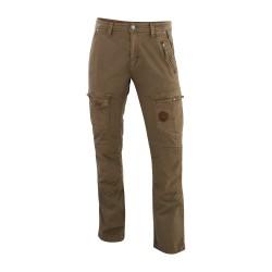Pantalon stretch EXPLORE 0315 (Collection PULS)