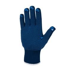 Paire de gant PM3P à picots - JUBA