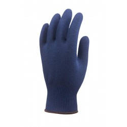 Gants thermastat tricoté anti-froid 4556 Euro protection