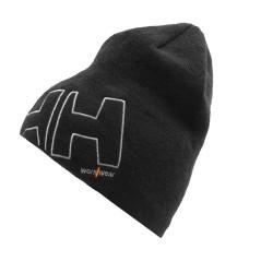Bonnet BEANIE 79830 Helly Hansen