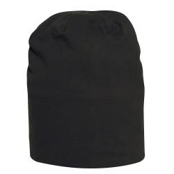 Bonnet SACO 024130 Clique