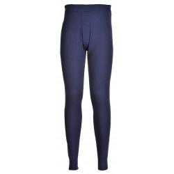 Pantalon thermique B121 Portwest
