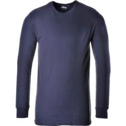 T-shirt thermique B123 Portwest