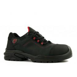 Chaussures de sécurité SHADY S3 CI Uniwork