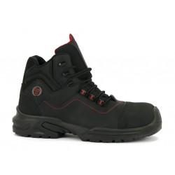Chaussures de sécurité DUSKY S3 CI Uniwork