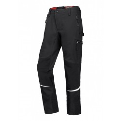 Pantalon softshell 1983 BP