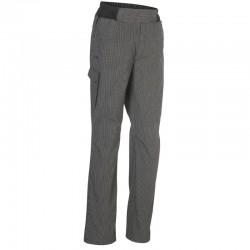 Pantalon de cuisine FLEX'R Molinel