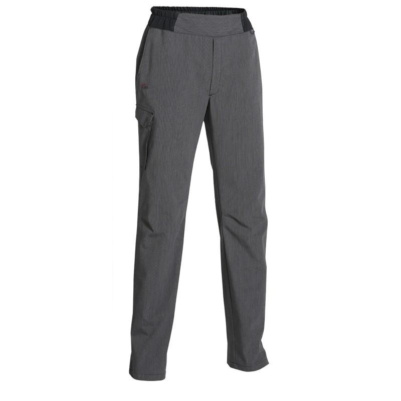 pantalon de cuisine flex 39 r molinel