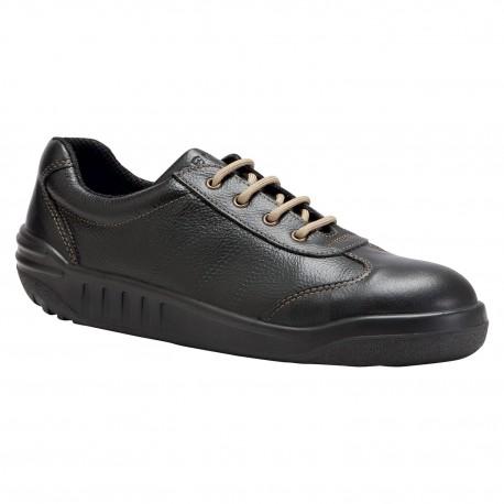 Parade De Chaussure Basse Sécurité Josia 5Ixxw6qaBW