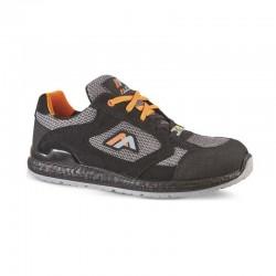 Chaussure de sécurité basse E-LOG Auda