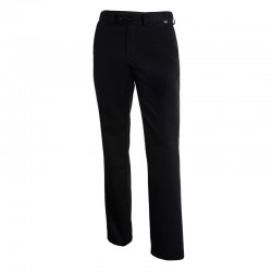 Pantalon de cuisine Homme PB03 Molinel