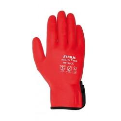 Gant AGILITY RED H5115 Juba