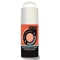 Spray déodorant pour chaussures 5876 Estex